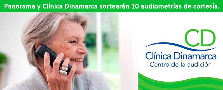 Clinica Dinamarca